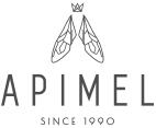 APIMEL