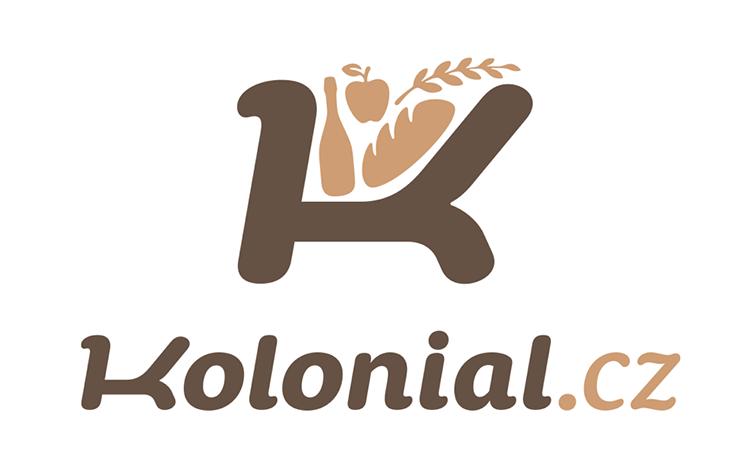 Kolonial.cz